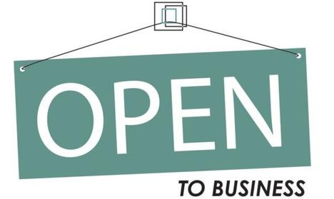 Open-To-Business.jpg